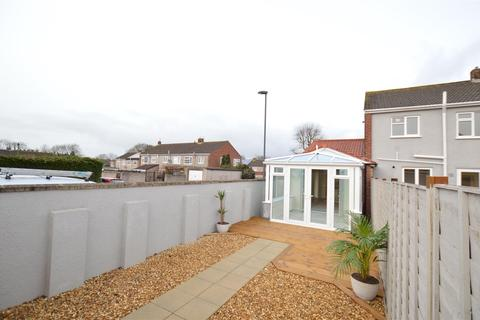 1 bedroom semi-detached bungalow for sale - Highworth Crescent, Yate, BRISTOL, BS37 4HQ