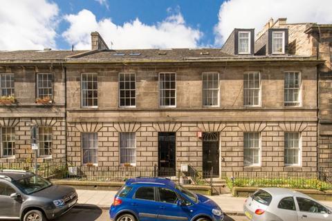 4 bedroom flat to rent - Grove Street, Edinburgh, EH3