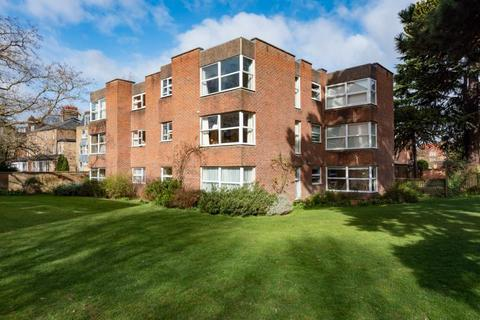 1 bedroom apartment for sale - Russell Court, Oxford, Oxfordshire