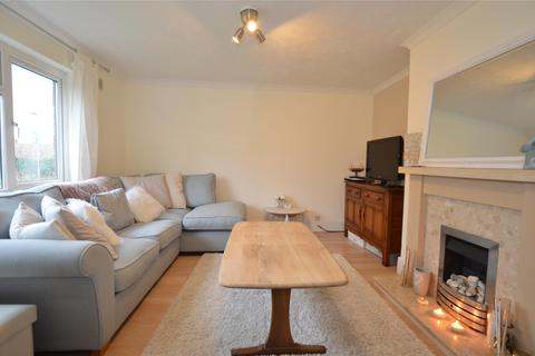 2 bedroom flat for sale - Charfield Green, Charfield, Wotton-Under-Edge, Glos, GL12 8SZ