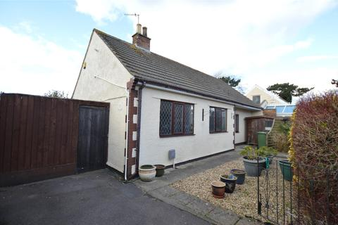2 bedroom detached bungalow for sale - Moorland Road, Yate, BRISTOL, BS37 4BZ