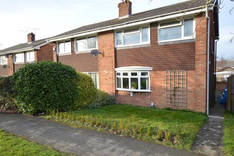 3 bedroom semi-detached house for sale - Kestrel Close, Chipping Sodbury, BRISTOL, BS37 6XE