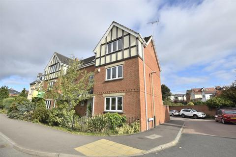4 bedroom semi-detached house for sale - London Road, Charlton Kings, Cheltenham, Gloucestershire, GL52