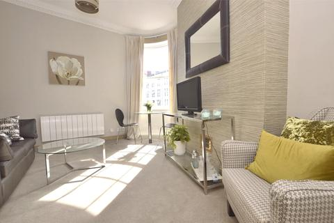 1 bedroom flat for sale - Winchcombe Street, CHELTENHAM, GL52 2NW
