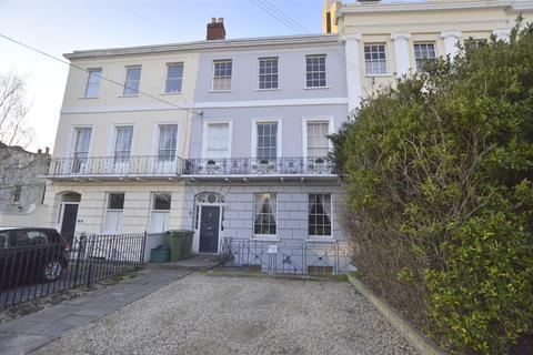 1 bedroom flat for sale - Berkeley Street, CHELTENHAM, Gloucestershire, GL52 2SX