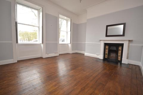 1 bedroom flat to rent - Green Park, Bath, Somerset, BA1