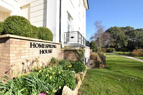 2 bedroom flat for sale - Homespring House, Pittville Circus Road, CHELTENHAM, Gloucestershire, GL52 2QB