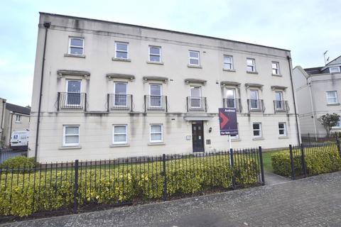 2 bedroom flat for sale - Redmarley Road, CHELTENHAM, Gloucestershire, GL52 5GA