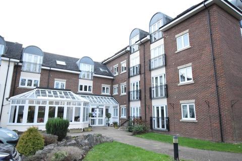 1 bedroom flat for sale - Oakdene, Lansdown Road, CHELTENHAM, Gloucestershire, GL51 6PX