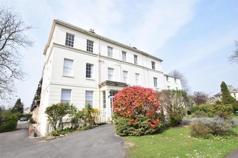 1 bedroom flat for sale - Lansdown Road, CHELTENHAM, Gloucestershire, GL50 2HT