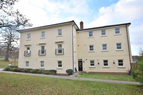2 bedroom flat for sale - Brockweir Road, CHELTENHAM, Gloucestershire, GL52 5FW