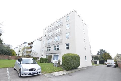 2 bedroom flat for sale - Cotswold Lodge, Pittville Circus Road, CHELTENHAM, Gloucestershire, GL52 2QP