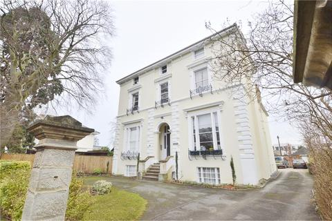 2 bedroom flat for sale - Pittville Crescent, CHELTENHAM, Gloucestershire, GL52 2QZ