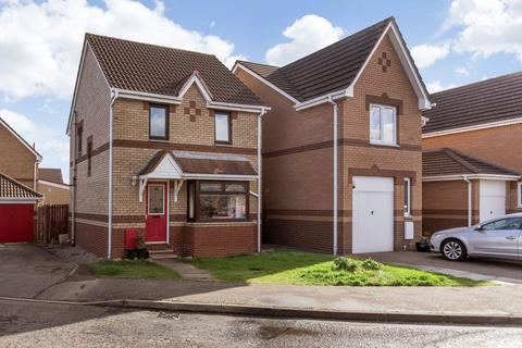 3 bedroom detached house for sale - 16 Rowanhill Drive, Port Seton, EH32 0SW