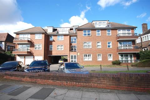 3 bedroom apartment for sale - Helen Court, Hendon Lane, Finchley, N3