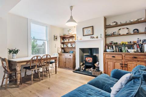 3 bedroom terraced house for sale - Gillingham Terrace, BATH, Somerset, BA1 6LL