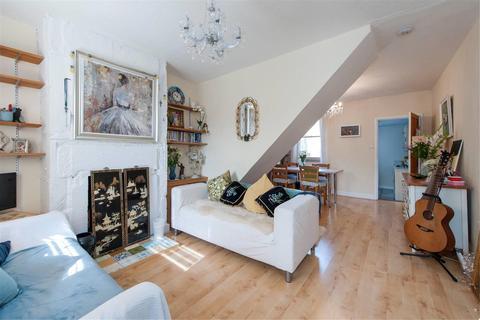 3 bedroom terraced house for sale - Hampton View, BATH, Somerset, BA1 6JL