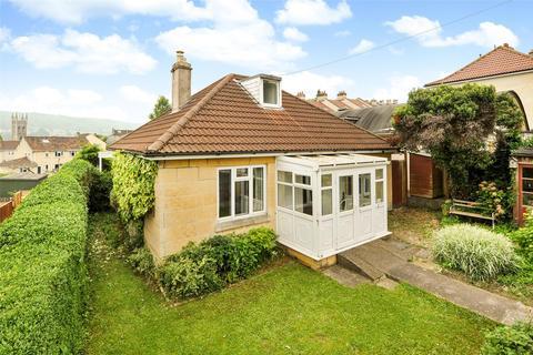 3 bedroom detached house for sale - Worcester Buildings, BATH, Somerset, BA1 6QS