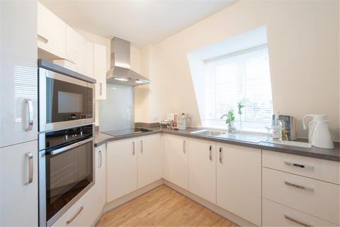1 bedroom flat for sale - Gloucester Rd, BATH, Somerset, BA1 8AZ