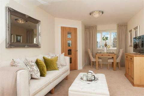 1 bedroom flat for sale - Gloucester Rd, BATH, Somerset, BA1 8AZ