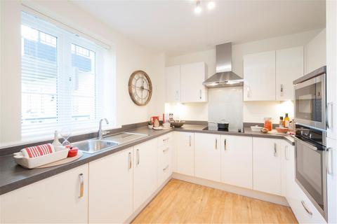 2 bedroom flat for sale - Lambrook Court, Gloucester Road, BATH, Somerset, BA1 8AZ
