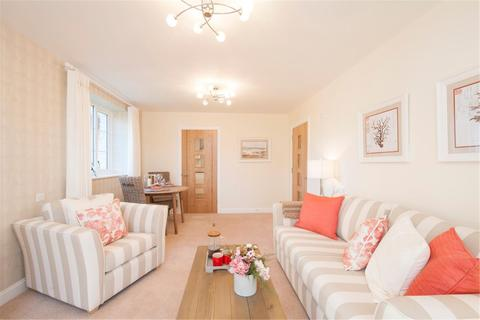 2 bedroom flat for sale - Lambrook Court, Gloucester Road, BATH, Somerset, BA1 8AZ