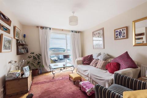 3 bedroom terraced house for sale - Leigh Close, BATH, Somerset, BA1 6LB