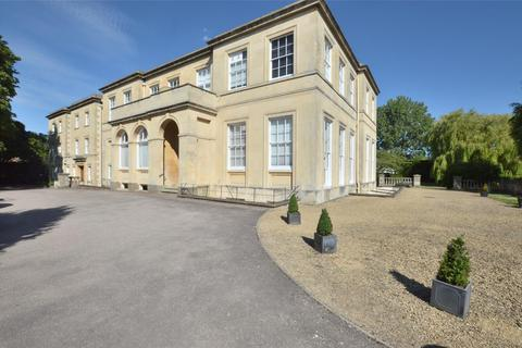 2 bedroom flat for sale - Hatherley Court, Hatherley Court Road, CHELTENHAM, Gloucestershire, GL51 6EA