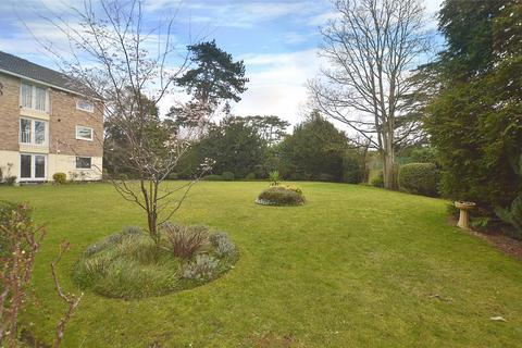 2 bedroom flat for sale - Elm Lodge, 65 The Park, CHELTENHAM, Gloucestershire, GL50 2RY
