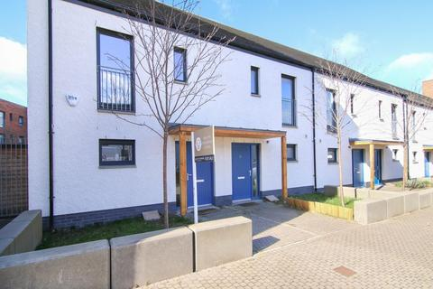 2 bedroom terraced house for sale - 28 Tudsbery Avenue, Edinburgh, EH16 4GX
