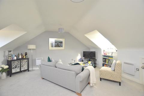 1 bedroom flat for sale - Regency Square, Tryes Road, CHELTENHAM, Gloucestershire, GL50 2DP