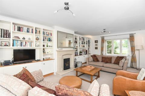 4 bedroom detached house for sale - Manor Close, Kilmersdon, Radstock, BA3 5GE