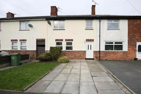 3 bedroom semi-detached house to rent - Fairhurst Avenue, Standish, Wigan, WN6 0QF