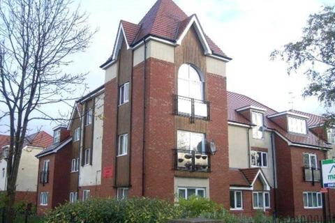 1 bedroom apartment to rent - Springbridge Road,, Manchester