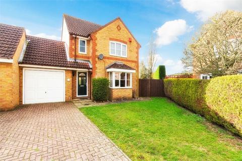 3 bedroom detached house for sale - Martindale, Iver Heath, Buckinghamshire