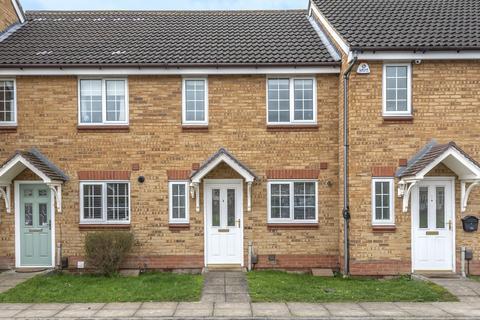 2 bedroom terraced house for sale - Beech Avenue Swanley BR8