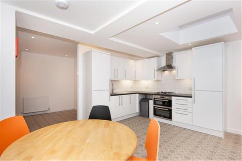 4 bedroom end of terrace house to rent - Locksbrook Road, Bath, BA1