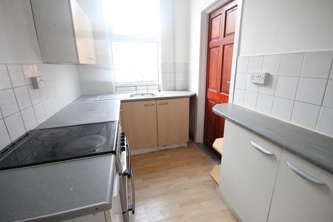 3 bedroom terraced house to rent - Harlech Road, Holbeck, Leeds, LS11 7DG