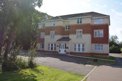 2 bedroom flat to rent - Station Walk, Highbridge
