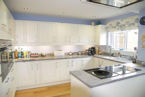 1 bedroom flat for sale - 8 HEATHFIELD CLOSE, POTTERS BAR