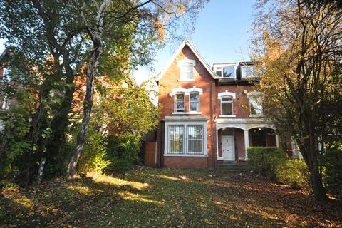 3 bedroom house share to rent - Cardigan Road, Hyde Park, Leeds LS6 1EB