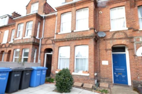 1 bedroom apartment to rent - Earlham Road, Norwich