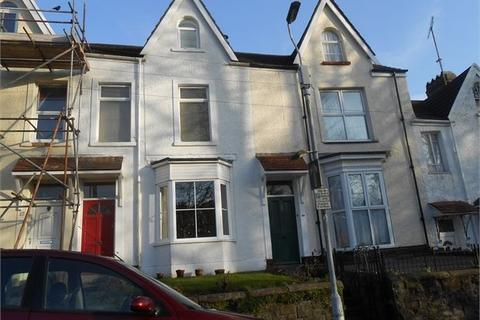 6 bedroom house share to rent - The Grove, Uplands, Swansea, SA2 0QT