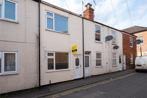 2 bedroom terraced house for sale - Paddock Grove, Boston, Lincolnshire