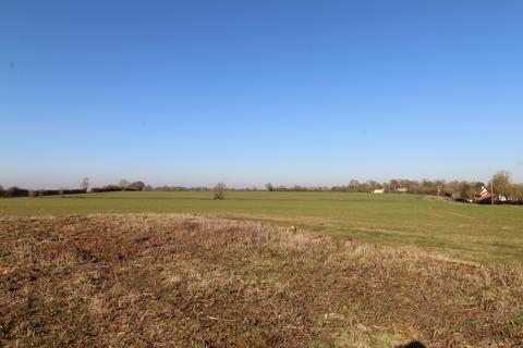 Land for sale - Wingfield, Nr Diss, Suffolk