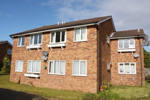1 bedroom flat to rent - Brackenwood Mews,  Wilmslow, SK9