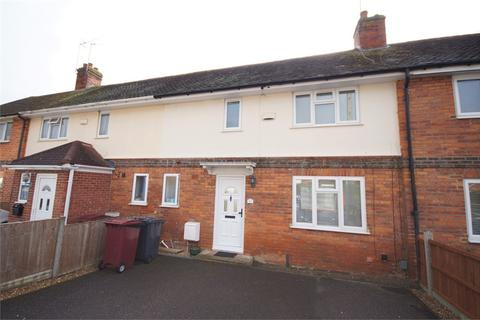 2 bedroom terraced house for sale - Callington Road, READING, Berkshire