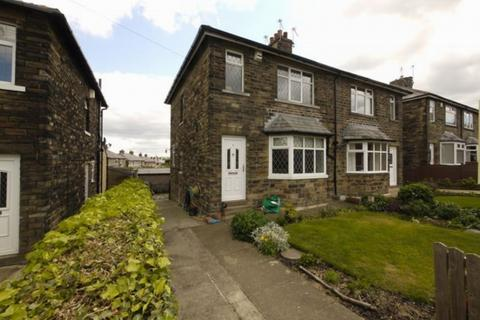 3 bedroom semi-detached house to rent - Finkil Street Hove Edge Brighouse