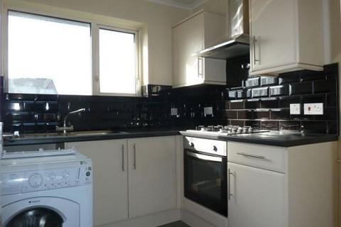 2 bedroom flat to rent - Ellesmere Way, Carlisle, CA2 6LZ