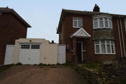 3 bedroom semi-detached house to rent - Effingham Cresent